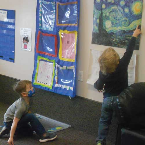 enrichment-learning-image-discovery-school