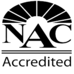 nac-accredited-logo-discovery-school